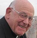 Bishop Loverde