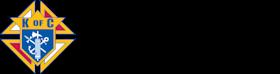 logo-kofc-r