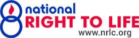 nrlc-logo