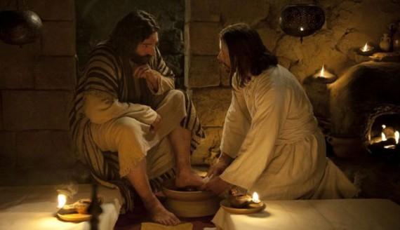Servant of the Servants of God