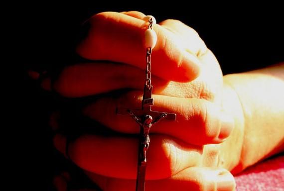 Praying Mothers of Lu