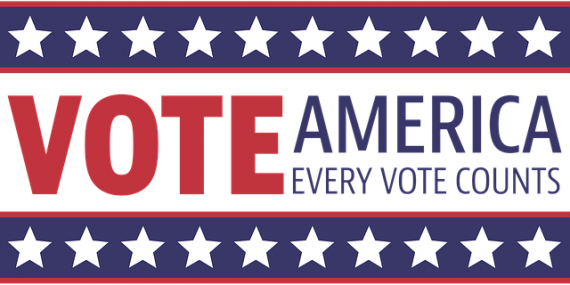 Voting 2019