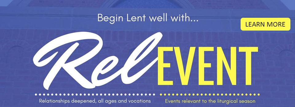 RelEvent-Banner